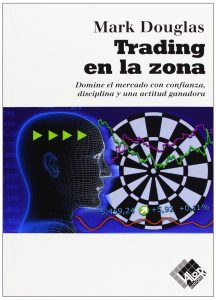 trading en la zona mark