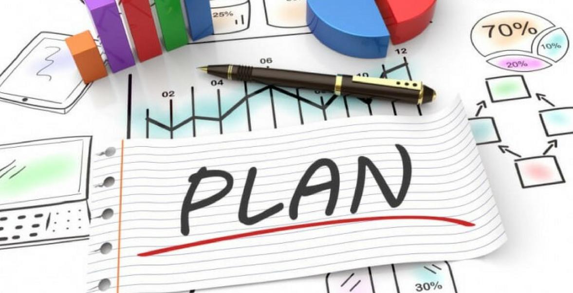 Plan de Trading ¿Cómo hacer uno completo y ganador? GUIA