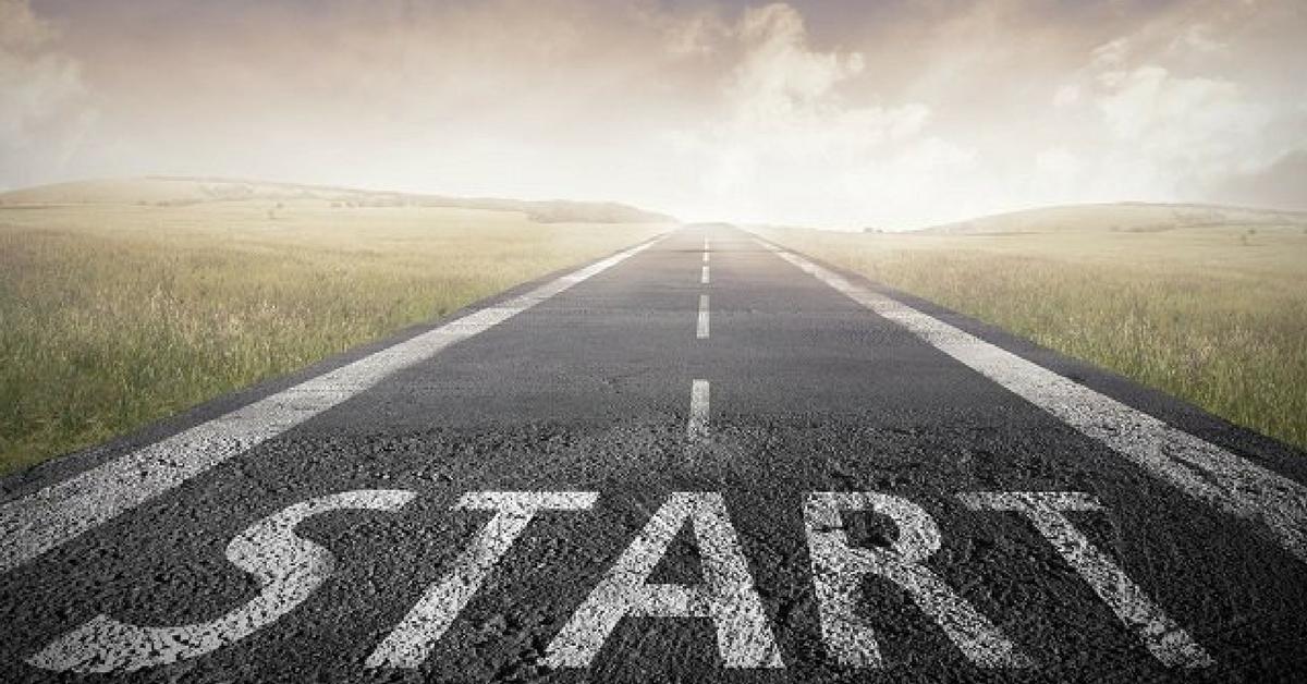 Como hacer Trading: Guía COMPLETA de 10 pasos