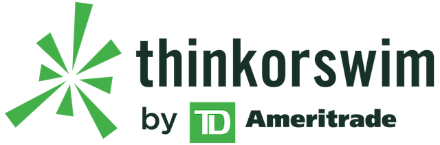 plataforma thinkorswim