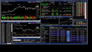 Interactive Brokers Review en Español - Mary Day Trader