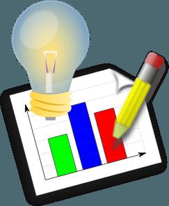 evaluar progreso trading