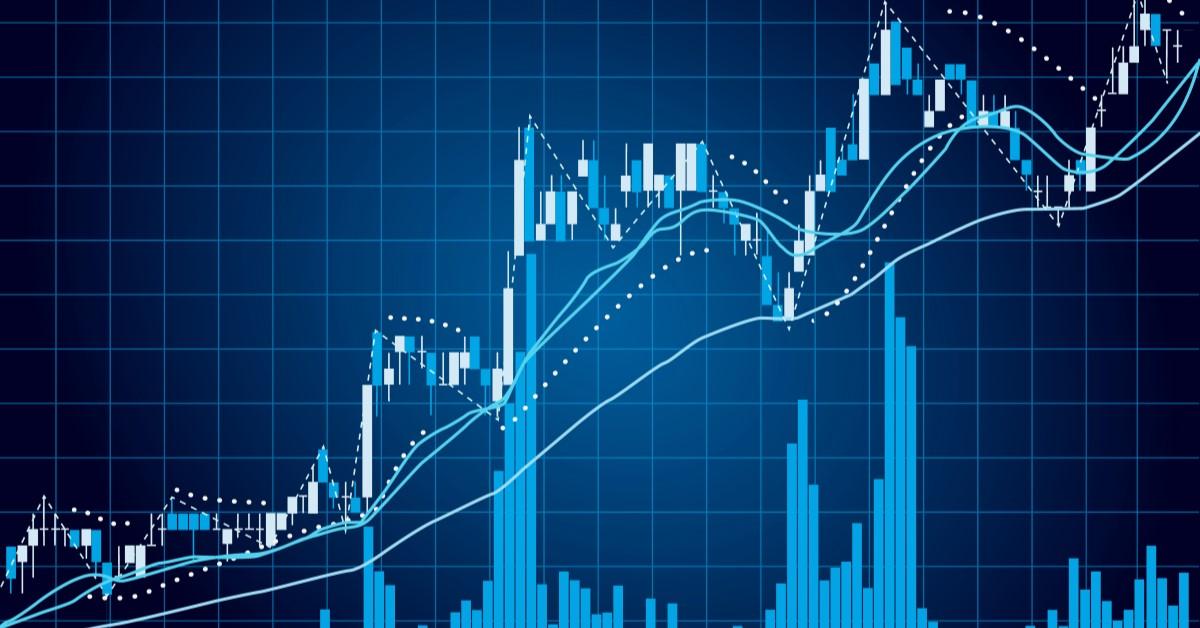 El Análisis Técnico en el Trading: Guía COMPLETA + CURSO GRATUITO