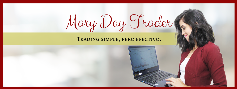 Mary Day Trader